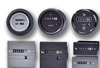 BAUSER计数器,机械计数器,液晶显示计数器