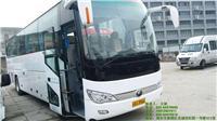 南京租中巴车联系电话-行舟汽车租赁-南京租中巴车