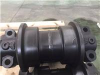 挖掘機pc300支重輪