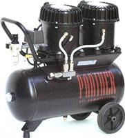 意大利PANTHER油润滑空压机P100/50AL