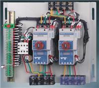 供应上海尚自SCPS(KB0)系列控制与保护开关