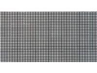 批量供应F3.75室内单色LED显示屏