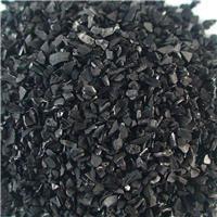 供应水处理活性炭 优质果壳活性炭厂家直销