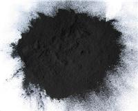 高效脱色活性炭 粉状活性炭 木质粉状活性炭价格低 质量好