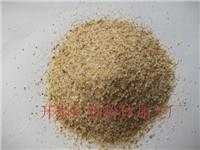 供应批发普通石英砂 天然石英砂 铸造石英砂 熔融石英砂