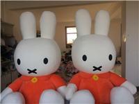 影视玩偶销售-佳绒玩具-影视玩偶生产厂家