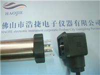 高配设备管道微风压力传感器,风机管道压力传感器