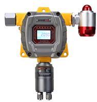 在线式氟气气体探测器