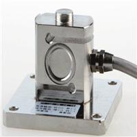 低价出售小量程好安装的拉压力传感器 小量程压力传感器