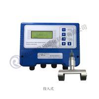 工业在线 超声波污泥浓度计 投入式传感器 污泥浓度分析检测仪表