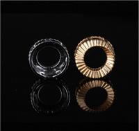 925纯银饰品 欧美时尚项链 原创个性设计吊坠 广州银饰厂家定制