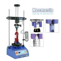 MECMESIN瓶盖扭力测试仪