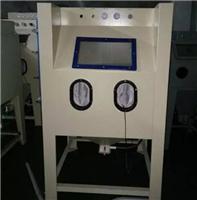 温州1010A环保喷砂机 手动干式喷砂机 特价销售
