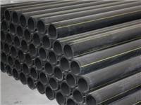 安康鋼絲網骨架復合管價格 鋼絲網骨架復合管價格廠家