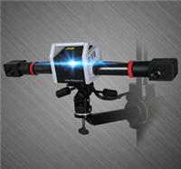 三维扫描仪,3d扫描仪,拍照式三维扫描仪-华朗三维