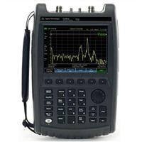 优质 N9915A 二手N9915A手持式频谱分析仪