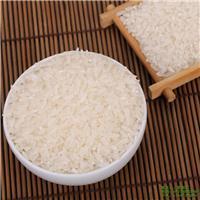 东北有机大米,东北有机大米生产,金色禾田米业