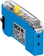 光纤传感器和光纤 WLL170-2N132