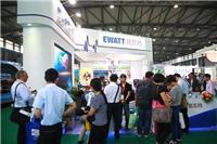 中国全电展电力巡检智能设备展博览会
