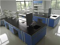 有机肥检测实验室建设仪器清单