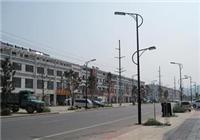 呼和浩特太阳能路灯,呼和浩特太阳能路灯,呼和浩特太阳能路灯厂家