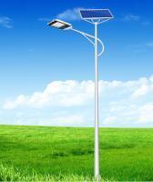 供应哈尔滨农村太阳能路灯 、供应黑龙江农村太阳能路灯 扬州普瑞光电