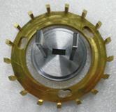 萨姆森涂层纳米科技有限公司提供真空离子镀膜加工
