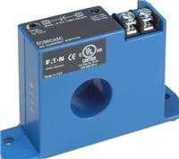 伊顿E58-30TD250-GL ,高灵敏度光电传感器