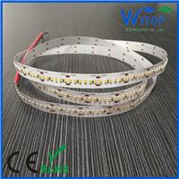 2216 led strip&显指 90 2216软灯条 LED灯条 高亮 高显指灯带