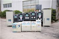 锂电池轧极片轧机设备导热油加热