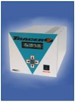 Tracer2气体湿度分析仪