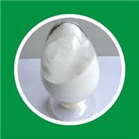 超支化尼龙润滑剂(防玻纤外露剂)