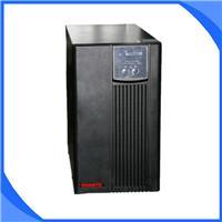 深圳山特UPS不间断电源 型号C2K 在线式 内置电池