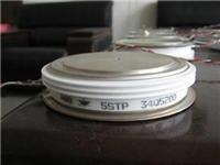 ABB晶闸管5STP34Q5200