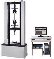 微机控制抗折试验机