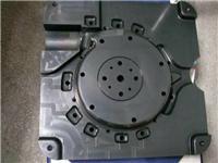 模具镀钛 氮化钛(TiN)氮化铬(CrN)