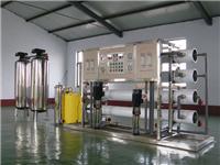 专业生产//水处理设备//厂家