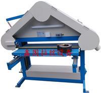 工厂直销自动拉丝机批发 三角砂带拉丝机设备 铝板拉丝机销售