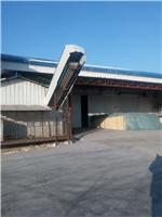哈尔滨水稻加工技术水平哪家好 方正专业只为水稻加工工厂