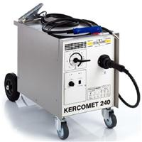 ELEKTRON电焊机
