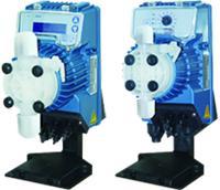 意大利SEKO电磁隔膜化学药剂计量泵及配件专卖价格