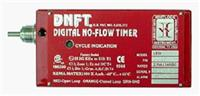 美国Digital No-Flow Timer (DNFT) premier无油开关