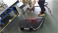 河南郑州哪有三维扫描仪郑州手持三维扫描仪郑州三维扫描仪厂家天远三维Freescan x3