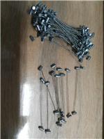 钢丝拉绳,钢丝拉线,拉索绳,拉索线,不锈钢拉绳拉线