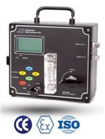 美国AII微量氧分析仪GPR-1200直销