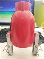 昌西拉桿式故障指示器安裝工具SX-JDX二合一架空線路操作工具