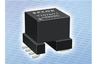 EPCOS电感器,传感器,温度传感器