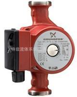 格蘭富屏蔽泵 熱水循環泵UPA90