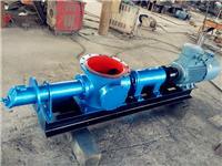 邦达机械 气力提升泵 来电咨询