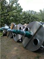 求购高价回收二手各种型号化工设备